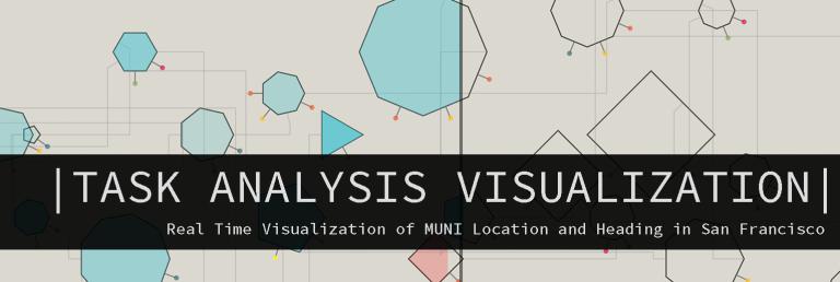 task_analysis